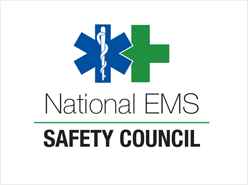 National EMS Safety Council