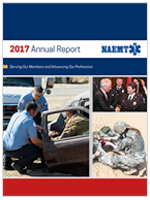 Pubs_2017_AnnualReport