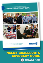 Grassroots_Advocacy_Guide2016_thumb