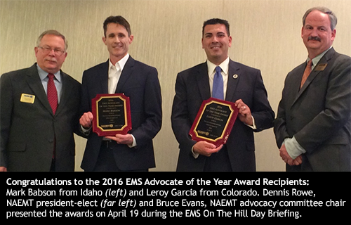 EMS-Advocate-of-the-Year