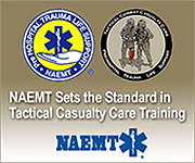 NAEMT_Military_180