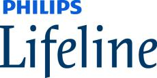 Philips lifeline_logo_rgb_230