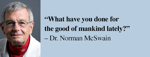 McSwain_quote_mankind