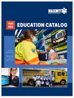 Pubs_education_catalog2019-20