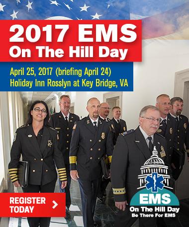 EMSHD Register