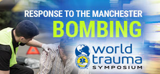 bombing-WTS logo