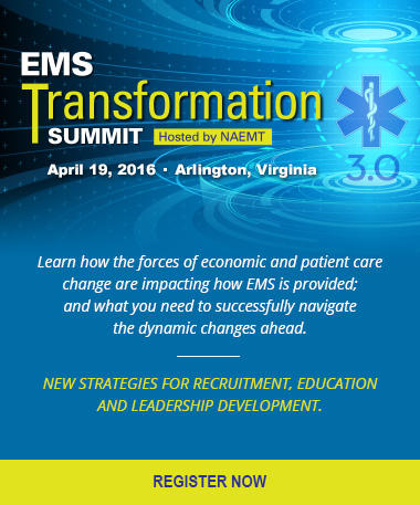 Mobile Integrated Healthcare Summit