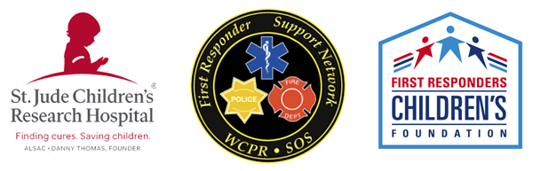 NAEMT Members Support Charities
