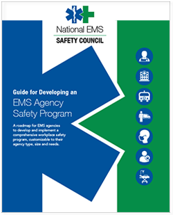 Guide for Developing an EMS Safety Program