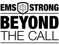 EMS Strong - Beyond The Call