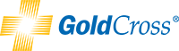 GoldCross_logo