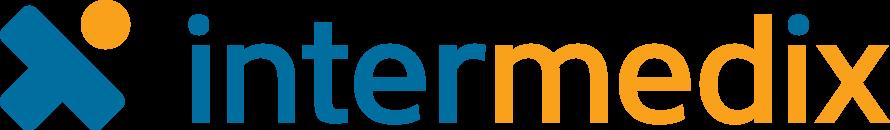 Intermedix Logo 2015