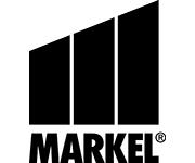 Markel Black