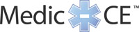 Medic-CE for web_200