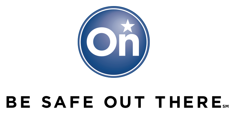 Onstar Vs Aaa >> Home [www.naemt.org]