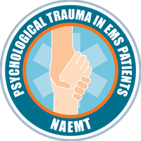 Psychological Trauma in EMS Patients