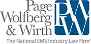 Page, Wolfberg & Wirth