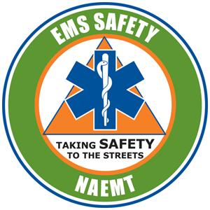 EMS Safety 300x300