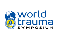 World Trauma Symposium