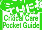 Pocket Guide 200px