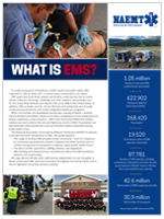 What Is EMS?