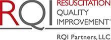 RQI-Partners-Program-logo_Red+Gray_220x220