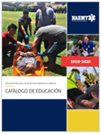 Pubs_educ_catalog_Spanish2019-20