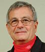 Norman McSwain