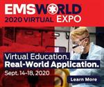 EMS World virtual expo 2020