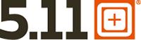 511_logo