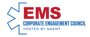 EMS Corporate Engagement Council