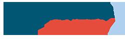 LoperamideSafety_Logo 250px
