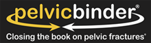 Pelvic Binder