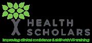 Health Scholars