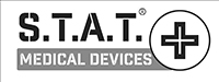 STAT Medical Devices