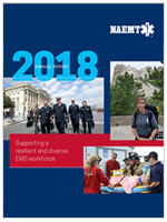 Pubs_2018_AnnualReport